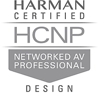 AMX_Certified_Networked_AV_Professional