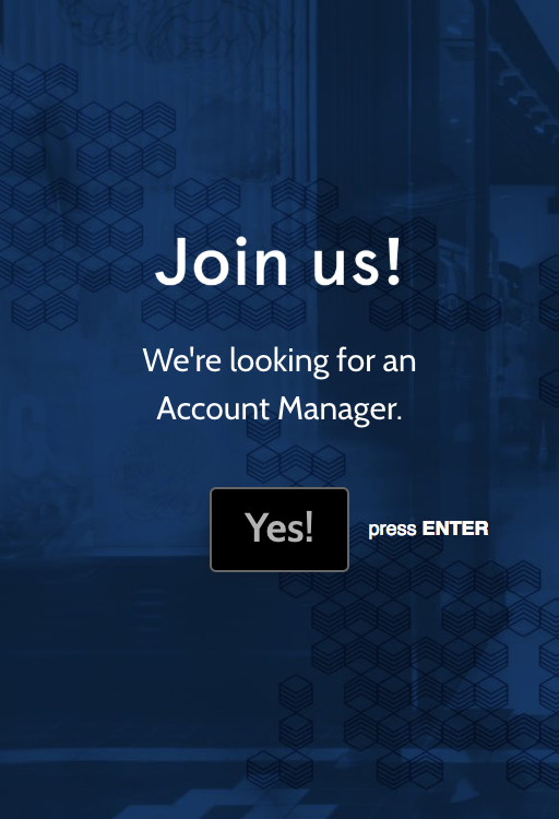 Account_Manager_Application