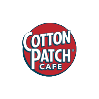 200 x 200_CottonPatch_200x200