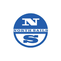 200 x 200_NorthSails_200x200