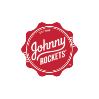 200x200_JohnnyRockets
