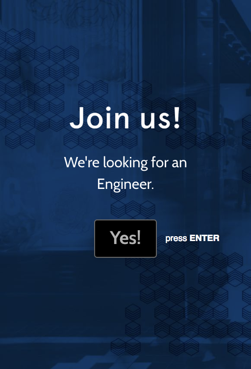 Engineer_Application