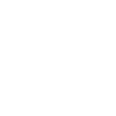Klipsch_logo copy