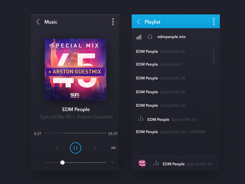 RECOMMENDATIONS FOR RETAIL STORE PLAYLISTS TO ENHANCE SALES