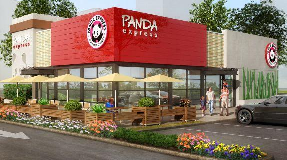 panda-express-in-mankato