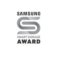 PTG Awards_Certification_SAMSUNG_200x200
