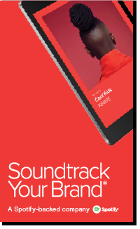 Soundtrack Your Brand_200x325-01