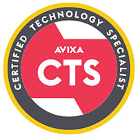 CTS_Certification