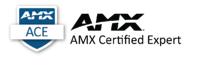 AMC_ACE_Certification