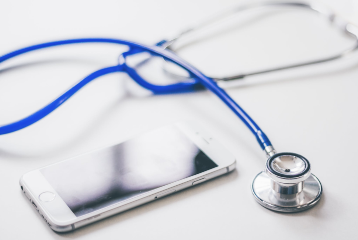 why telemedicine is the future of the healthcare industry